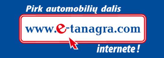 E-TANAGRA-carousel