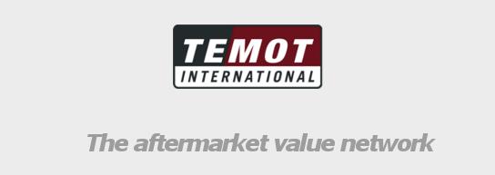 TEMOT