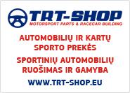 TRT-SHOP