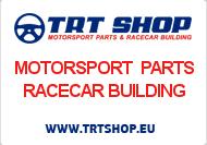 TRT-SHOP ENG