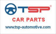 TSP Automobilių dalys ENG